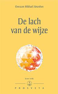 Uitgeverij Prosveta Nederland - De lach van de wijze